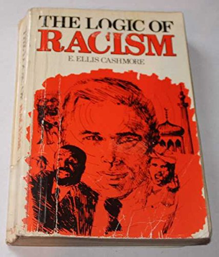 9780043012567: The Logic of Racism