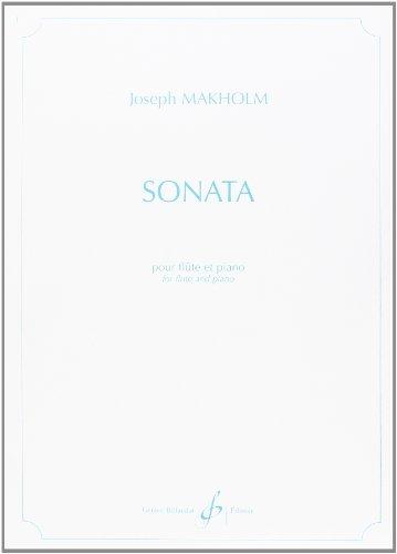 9780043078839: Sonata