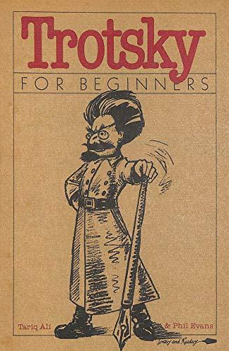 9780043202012: Trotsky for Beginners