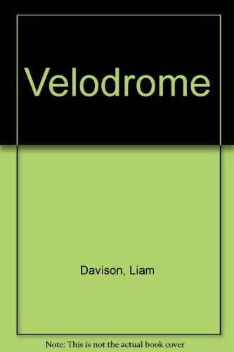 9780043240205: Velodrome