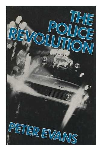 9780043500484: Police Revolution