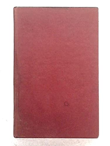 9780043610022: The Casework Relationship