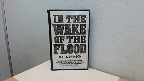 9780043630075: In the Wake of the Flood
