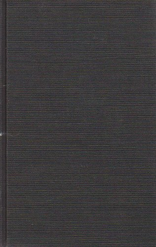 9780043701157: Education and the Value of Knowledge (Introductory studies in philosophy of education)