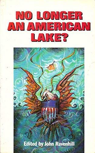 9780043720424: No Longer an American Lake?