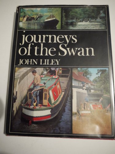 9780043860052: Journeys of the