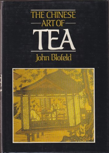 9780043940020: Chinese Art of Tea