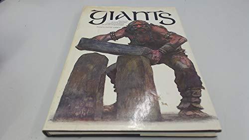 9780043980057: Giants