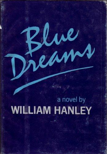 9780044007319: Blue Dreams