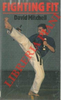9780044400011: Fighting Fit