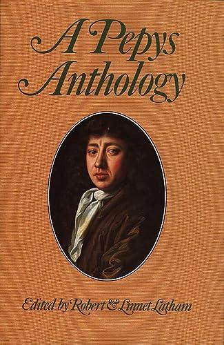 9780044400684: 'ANTHOLOGY (LATHAM, PETER)'