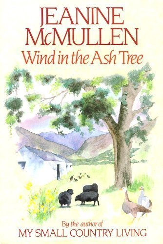 9780044401278: Wind in the Ash Tree