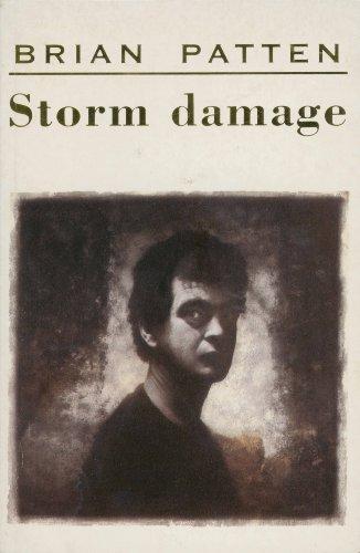 9780044401469: Storm Damage