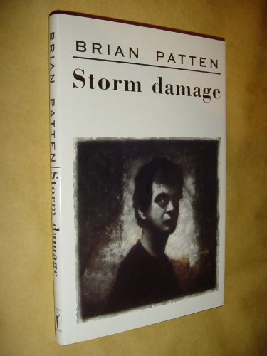 9780044401476: Storm Damage