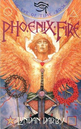 9780044401537: Phoenix Fire