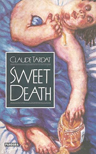 9780044403159: Sweet Death