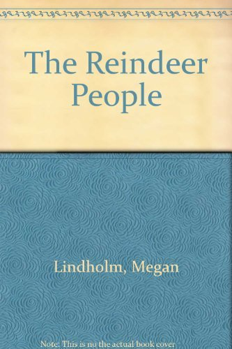 9780044403715: The Reindeer People