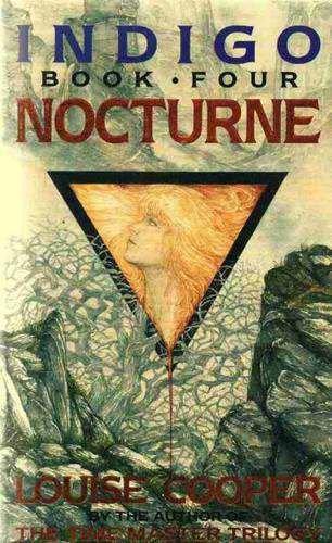 9780044403920: Nocturne (Indigo)