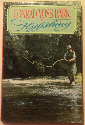 9780044404071: Fly Fishing