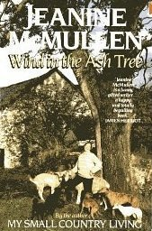 Wind in the Ash Tree: McMullen, Jeanine