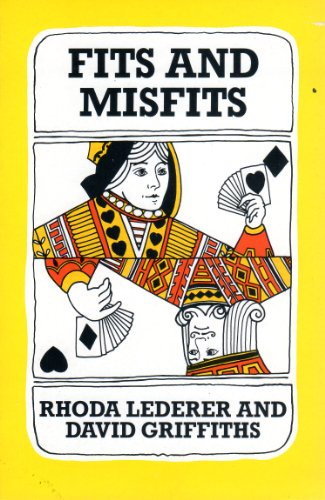 9780044404521: Fits and Misfits