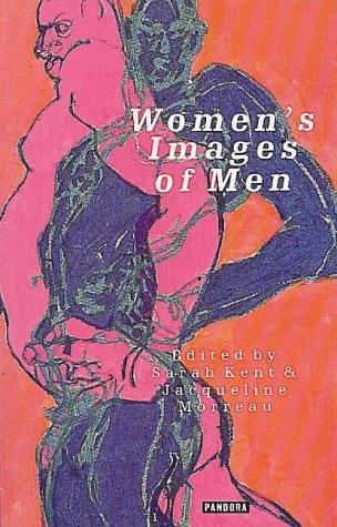 9780044404613: Women's Images of Men