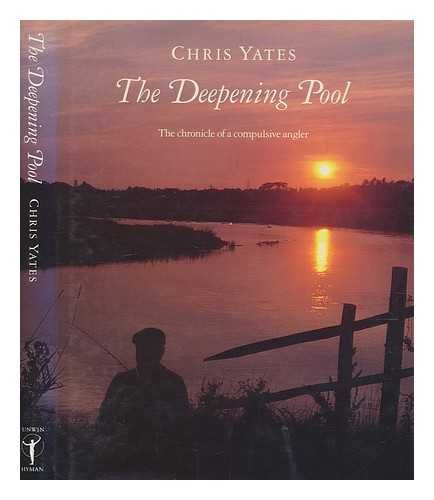 9780044405771: The deepening pool