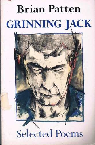 9780044406099: Grinning Jack