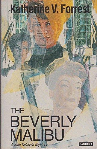 9780044406815: Beverly Malibu