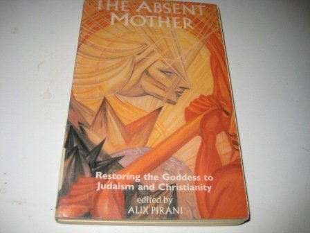 9780044407188: The absent mother