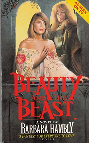 9780044407416: Beauty and the Beast