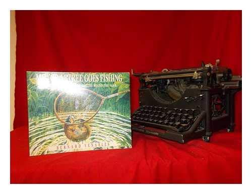 9780044407652: Mr. Crabtree Goes Fishing