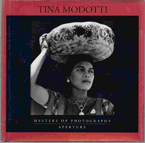 9780044407980: Tina Modotti: Photographer and Revolutionary