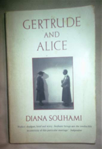 9780044408482: Gertrude and Alice