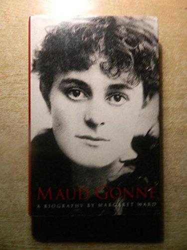 9780044408895: Maud Gonne: A Life
