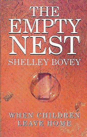 9780044408987: Empty Nest: When Children Leave Home