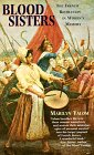 9780044409182: Blood Sisters: The French Revolution in Women's Memory