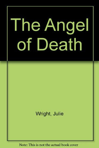 9780044423539: The Angel of Death