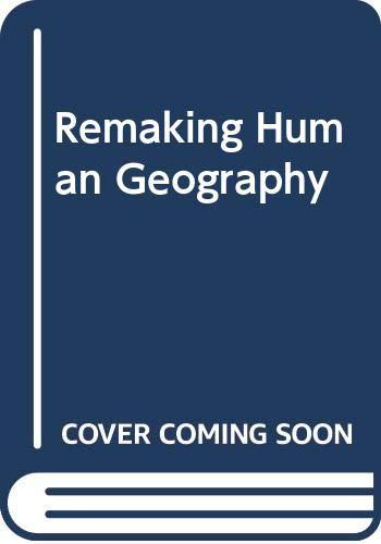 Remaking Human Geography: Kobayashi Audrey and