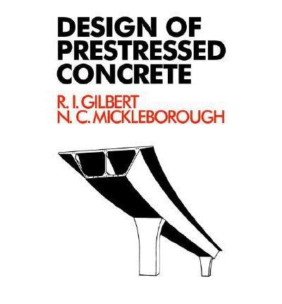 9780044454021: Design of Prestressed Concrete