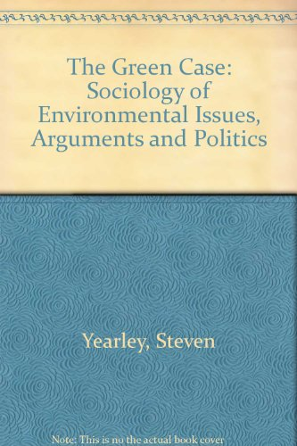 9780044457510: GREEN CASE: SOCIOLOGY CL
