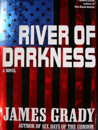9780044651550: River of Darkness