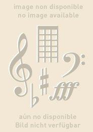 9780045001347: Eveil De Paques Cht-Piano Voix Moyennes