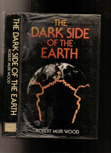 9780045500338: The Dark Side of the Earth