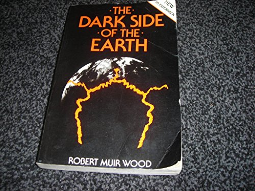 9780045500482: The Dark Side of the Earth