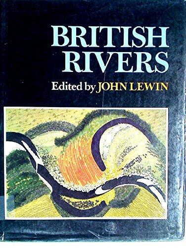 9780045510474: British Rivers