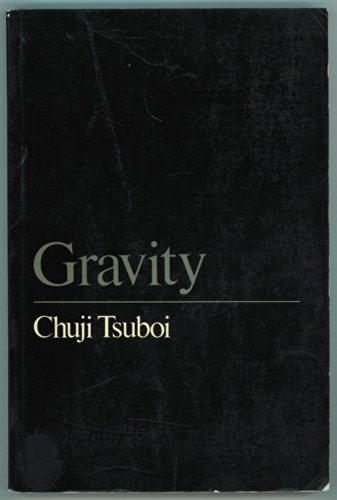 9780045510733: Gravity