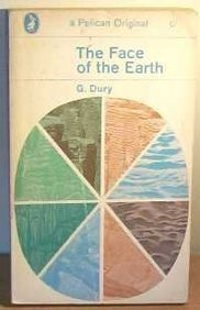 9780045511303: Face of the Earth