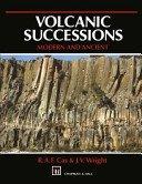 9780045520213: Volcanic Successions