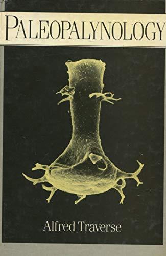 9780045610013: Palaeopalynology